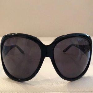 🕶 TOM FORD • Sunglasses 🕶